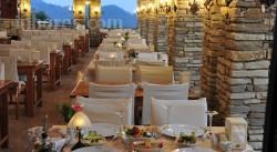Club Sun Village Hotel