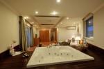 Crystal Admiral Resort Suites & Spa