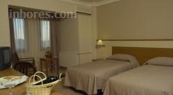 Crystal Kaymaklı Hotel & Spa