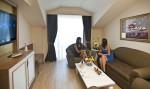 Crystal Palace Luxury Resort & Spa