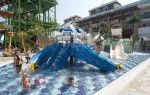 Crystal Waterworld Resort & Spa