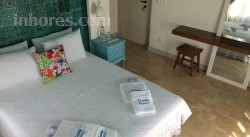 Cunda Fora Butik Otel