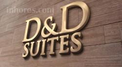 D & D Suites