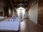Dalyan Palmiye Resort Hotel
