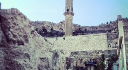 Dara Konağı