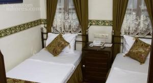 Deja Vu Hotel Kaleiçi