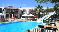Delfi Hotel & Spa