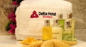 Delita Boutique Hotel