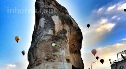 Diamond Of Cappadocia