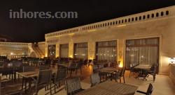 Dilek Kaya Hotel