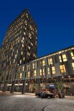 Son Dakika İndirimleri : Divan Suites İstanbul G Plus