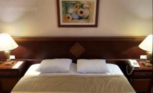 Doğa Residence Hotel