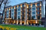 İstanbul Otelleri : Dosso Dossi Hotels Downtown