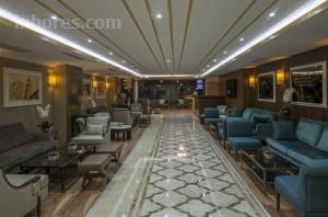 Doubletree By Hilton Elazığ