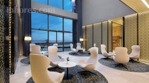 Doubletree By Hilton Trabzon