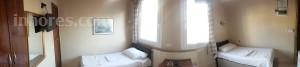 Durak Otel
