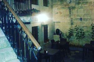 Efe Bey Konağı
