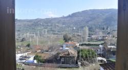 Efes Konakları