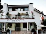 Kemer Otelleri : Elegance Hotel Kemer