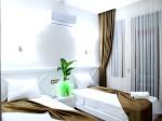 Elegance Hotel Kemer