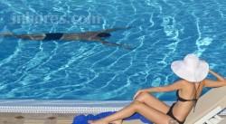 Athens Otelleri : Elounda Gulf Villas & Suites