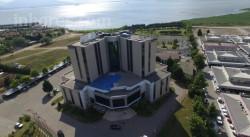 Emex Otel Kocaeli