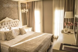 Ena Boutique Hotel