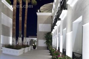 Ena Boutique Hotel
