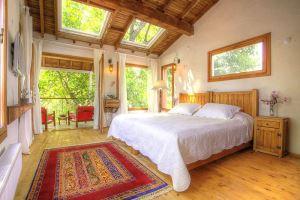 Ephesus Lodge Hotel