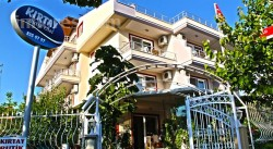Erdek Kırtay Hotel