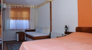 Erendiz Garden Hotel