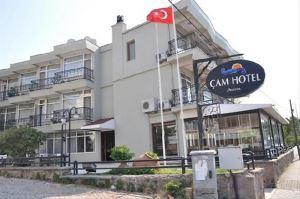 Etap Altınel Çam Hotel