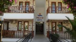 Felice Hotel
