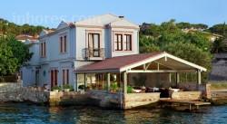 Ferahi Evler Butik Otel