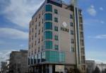 Erbil Otelleri : Fiori Hotel
