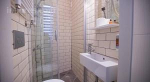 Flats Company - Firuze Apartment
