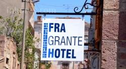 Fragrante Hotel