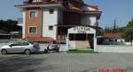 Funda Otel