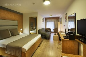 Gallery Residence And Hotel
