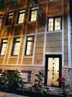 Galley Otel
