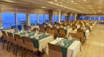 Gardenia Hotel Alanya