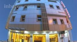Gaziantep Otelleri : Gaziantep Garni Hotel