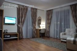 Gevher Hotel