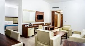 Giran Park Termal Hotel
