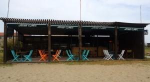 Gökçeada Surf Eğitim Merkezi