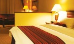 Golden Tulip Galleria Hotel
