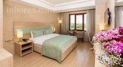 Golden Way Hotel Giyimkent