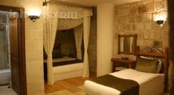 Göreme Inn Hotel