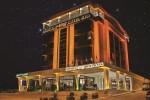Bursa Otelleri : Görükle Oruç Hotel & Spa
