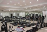 Görükle Oruç Hotel & Spa